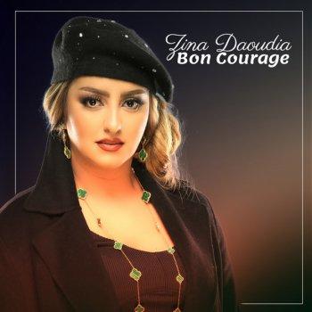 Testi Bon Courage