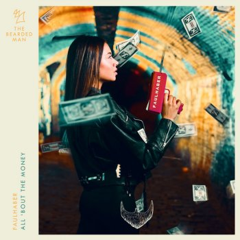 Testi All 'Bout the Money - Single
