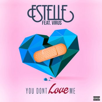 Testi You Don't Love Me (feat. Virus)