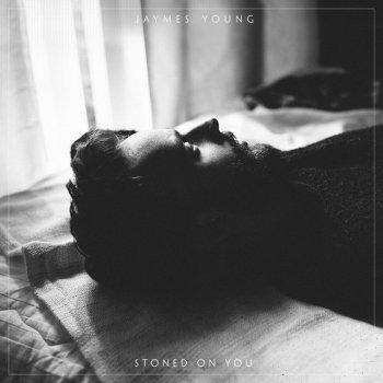 Testi Stoned On You