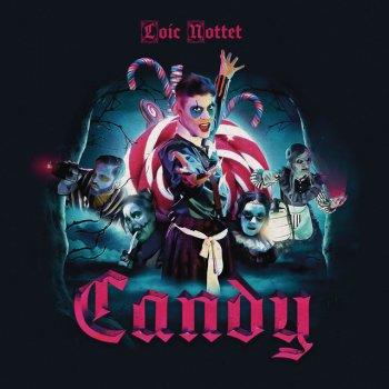 Testi Candy - EP