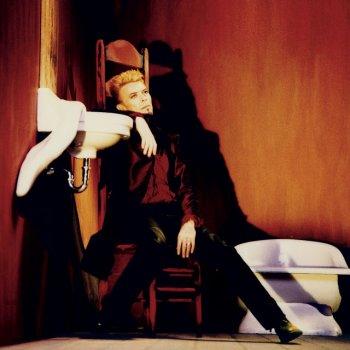 Testi Stay '97 - Single