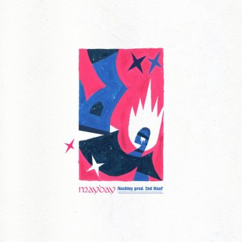 Testi Mayday - Single