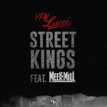 Testi Street Kings (feat. Meek Mill)