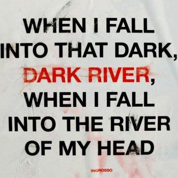 Testi Dark River