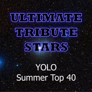 Testi Yolo: Summer Top 40