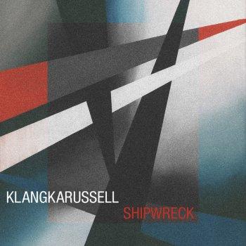 Testi Shipwreck - Single