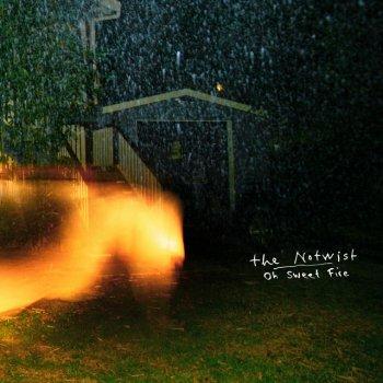 Testi Oh Sweet Fire - Single