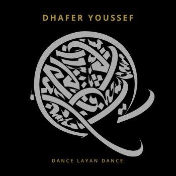 Testi Dance Layan Dance