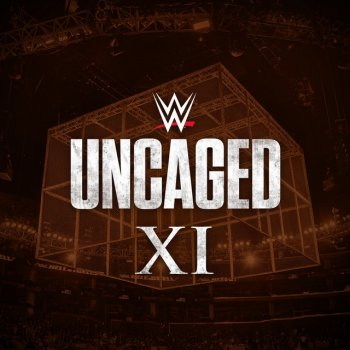 Testi WWE: Uncaged XI
