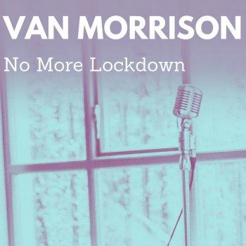 Testi No More Lockdown - Single