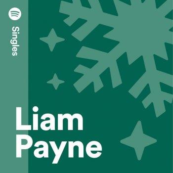 Familiar by Liam Payne - cover art