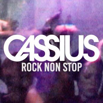 Testi Rock Non Stop