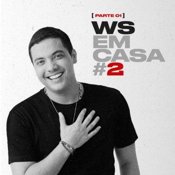 Testi WS em Casa 2, Pt. 1 - Single