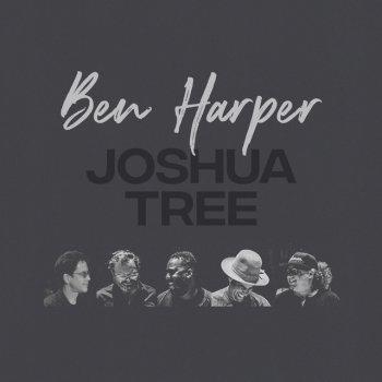 Testi Joshua Tree (Band Version)