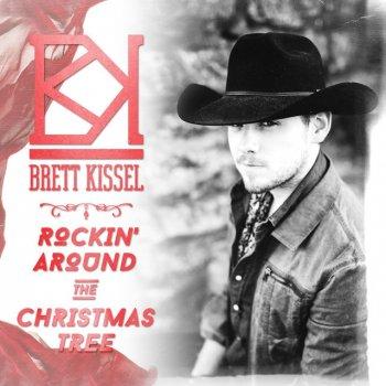 Tried and True - A Canadian Tribute by Brett Kissel album lyrics | Musixmatch - The world's ...