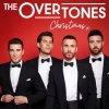 This Christmas lyrics – album cover
