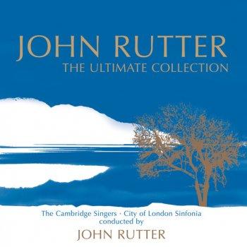 For the beauty of earth john rutter lyrics