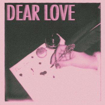 Testi Dear Love - Single