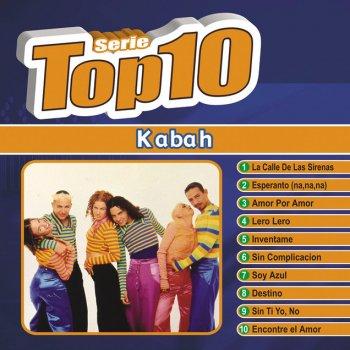 Testi Serie Top Ten