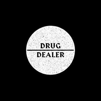 Testi Drug Dealer (feat. Ariana DeBoo)