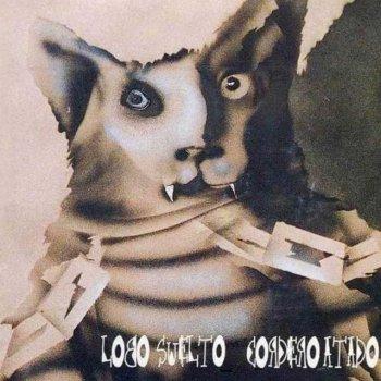 Rock para el Negro Atila lyrics – album cover