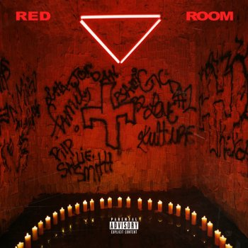 Red Room                                                     by Offset – cover art