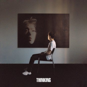 Testi Thinking, Pt. 1 - EP