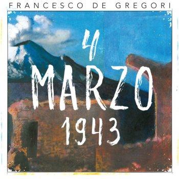 Testi 4 marzo 1943 (Live 2016)