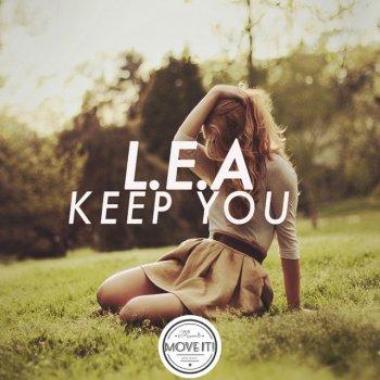 Testi Keep You