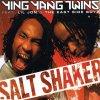 Salt Shaker - Radio Edit
