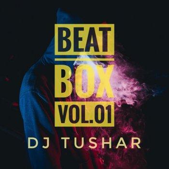 Testi Beat Box, Vol. 01