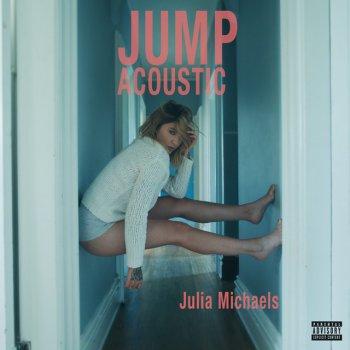 Testi Jump (Acoustic)