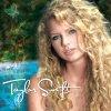 Teardrops On My Guitar lyrics – album cover