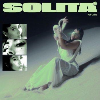 Testi Solita - Single