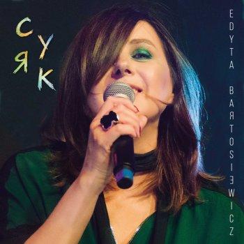 Testi Cyrk - Single