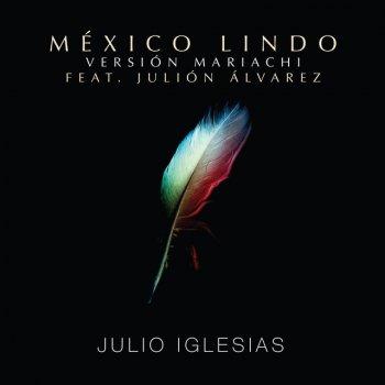 Testi México Lindo (Mariachi Version)