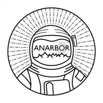 Testi Anarbor