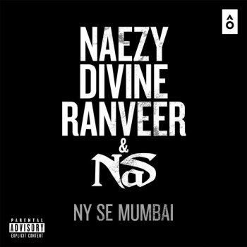 Testi NY Se Mumbai