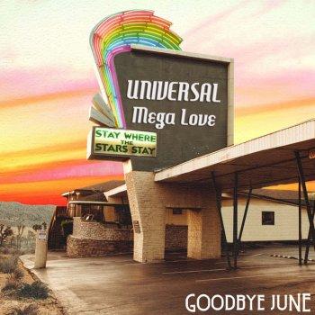 Testi Universal Mega Love