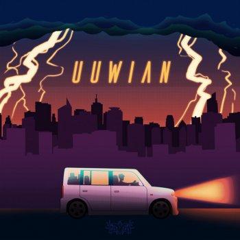 Testi Uuwian - Single