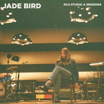 Testi RCA Studio A Sessions