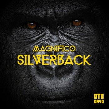 Testi Silverback