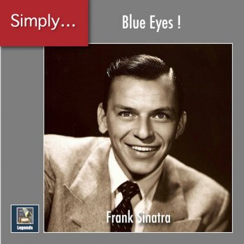 Testi Simply ... Blue Eyes! (The 2020 Remasters)