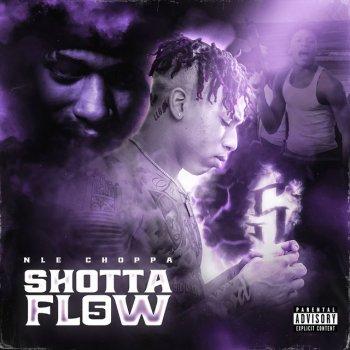 Testi Shotta Flow 5