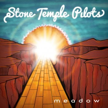 Testi Meadow