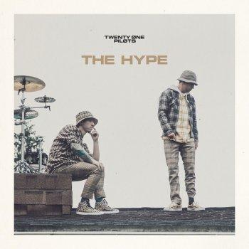 Testi The Hype (Alt Mix)