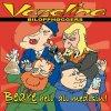 Traktor Med Benger - Radio Mix lyrics – album cover
