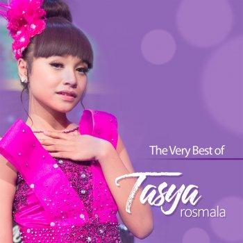 Tasya Rosmala Bibirmu Berdusta