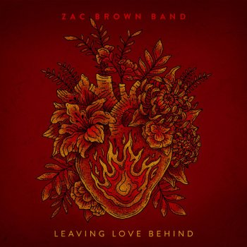 Testi Leaving Love Behind / Someone I Used to Know